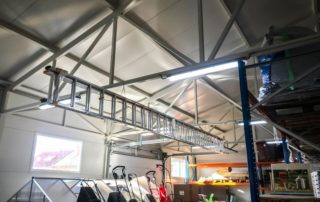 Prístavba Koruna Market – Rimavská Sobota