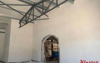 Zlepšenie technológie výroby vína – Rimavská Sobota
